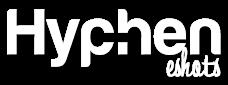 Hyphen Eshots